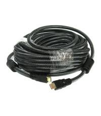 สาย HDMI เวอร์ชั่น 1.4 (ยาว 20 เมตร)