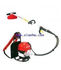เครื่องตัดหญ้า HONDA UMR435T (4จังหวะ) (ของแท้)