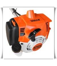 STIHL  FS3900 เครื่องตัดหญ้า