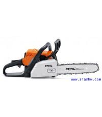 เลื่อยยนต์ STIHL MS180 (ของแท้100เปอร์เซ็นต์)