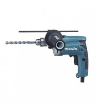 MAKITA HP1230 สว่านกระแทก 12mm(15/32) 400W