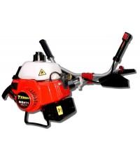 เครื่องตัดหญ้า ไต้ฝุ่น NB411