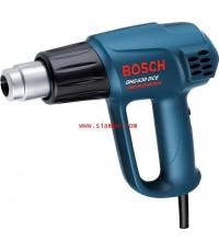เป่าลมร้อน BOSCH GHG 630 DCE