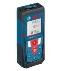 เครื่องวัดระดับเลเซอร์ BOSCH LaserDistanceMeasur GLM50