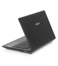 ASUS X45VD-VX044D (Glossy Black)