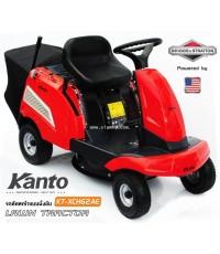 รถตัดหญ้าแบบนั่งขับ KANTO KT-XCH62AE