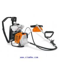STIHL FR3001 เครื่องตัดหญ้า ก้านอ่อน
