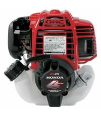 เครื่องตัดหญ้า HONDA GX25 (น้ำหนักเบา)