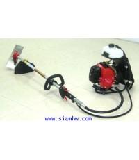 เครื่องตัดหญ้าก้านอ่อน MitsuPower 430