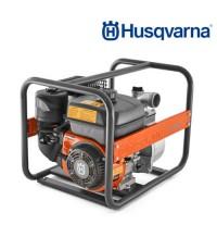 Husqvarna เครื่องสูบน้ำ WP80P 3.0 นิ้ว