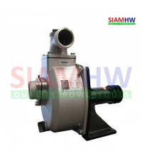 SAWADA SIP-80V ปั๊มเพลาลอยแรงดันสูง ขนาด 3 นิ้ว (ระบบSELF-PRIMMING)
