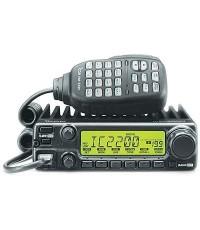 iCOM  IC-2200T