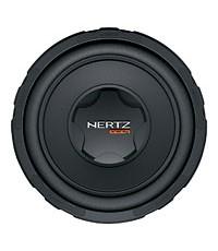 Hertz ES250,250D