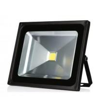 LED Flood Light, Spotlight โคมไฟแสงสว่างแอลอีดี 10w