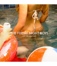 The Friday Night Boys Off The Deep End