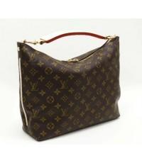 Louis Vuitton Sully MM bag M40587