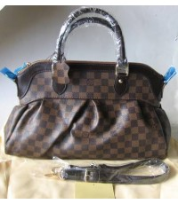 Louis Vuitton Damier Trevi  N51998 GM