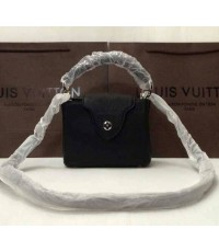 Louis Vuitton Elegant Capucines BB Bag
