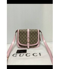 GUCCI Long Shoulder BAG