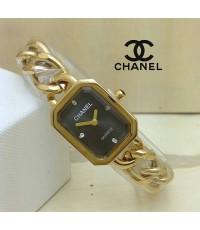 นาฬิกา Chanel Daimond Watch