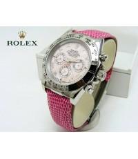 นาฬิกา Rolex Cosmograph Daytona Steel Everose Gold