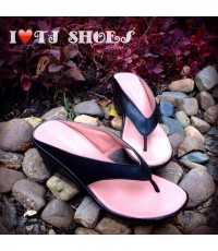 Brandname Shoes