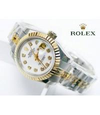 Rolex DateJust 2 K