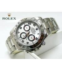 นาฬิกา Rolex Cosmograph Daytona Mirror Men Size 40 mm.