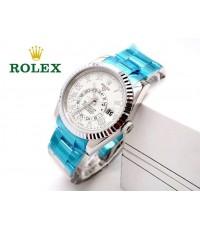 นาฬิกา Rolex SKY-DWELLER Oyster,
