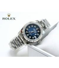 นาฬิกา Rolex Datejust President Lady Size 26 mm