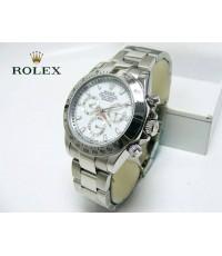นาฬิกา Rolex Cosmograph Daytona 40 mm