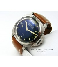 นาฬิกา Panerai Special Edition 2002 Luminor 1950 PAM00127