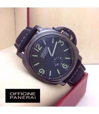นาฬิกา Panerai  Size 44 mm.