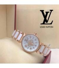 นาฬิกาหลุยส์ Louis Vuitton