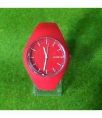 นาฬิกา GENEVA แฟชั่น