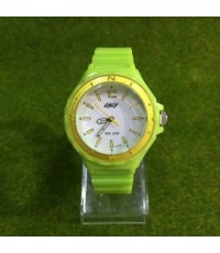 นาฬิกา แฟชั่น