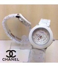 นาฬิกา Chanel Daimond Watch