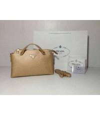 Prada Mini Suffino Bag