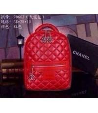 เป้ Chanel Backpack