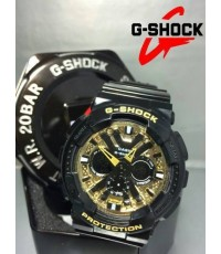 นาฬิกา G Shock By Casio