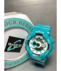 นาฬิกา Baby G By Casio