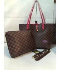 Louis Vuitton Bag สะพาย