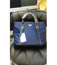 กระเป๋า Prada Nylon Tote