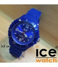 นาฬิกา ICE WATCH