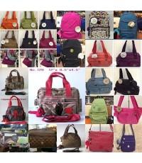 กระเป๋าKIPLING \'หลายแบบให้เลือกราคา580-1,090 บาท