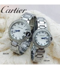 Catier Watch