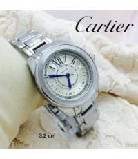 Catier Watch