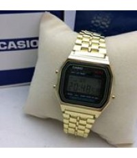 นาฬิกา Casio รุ่น f91