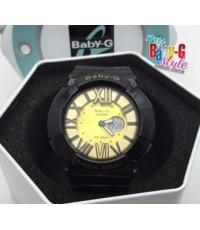 นาฬิกา Baby G