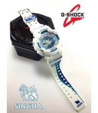นาฬิกา G-shock By CASIO SINGHA